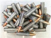 Ammunition AMMO